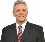 Peter Robinson supports single Transfer Test