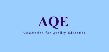 AQE and the Common Entrance Assessment (CEA) Information