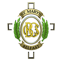 St Mary's Christian Brothers Grammar School, Belfast