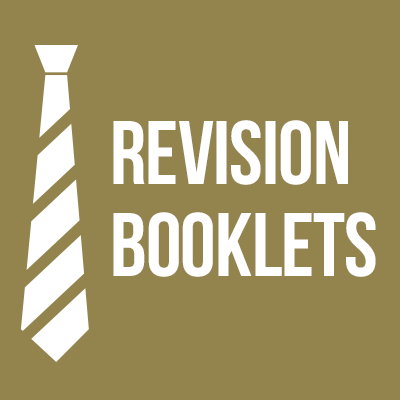 Northern Ireland Transfer Test Revision Booklets Pack